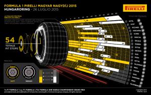11-Hungarian-Race1-1k-IT