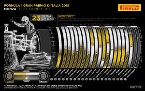 12-Italian-Race1-1k-IT