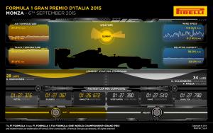 12-Italian-Race2-1k-IT