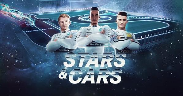 Stars & Cars: le decisioni dei fans