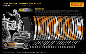 14-Japanese-Race1-1k-IT