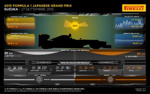 14-Japanese-Race2-4k-IT