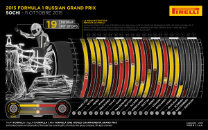 15-Russian-Race1-4k-IT