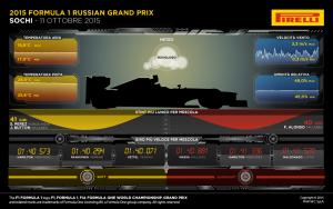 15-Russian-Race2-1k-IT