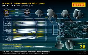 17-Mexico-Race1-1k-IT