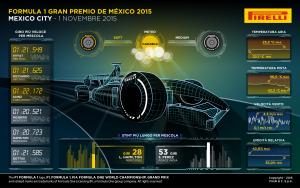 17-Mexico-Race2-4k-IT