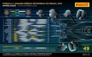 18-Brazilian-Race1-1k-IT