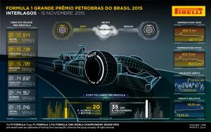18-Brazilian-Race2-1k-IT