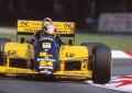 Minardi.it incontra Alessandro Nannini