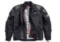 Collezione Harley-Davidson Core