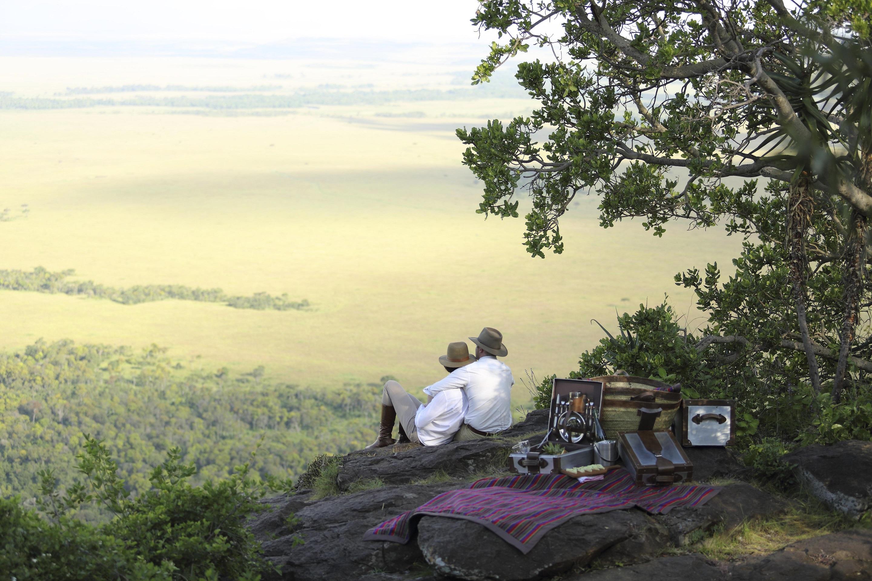 La mia Africa, 30 anni dopo
