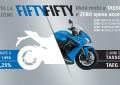 Suzuki: offerte moto e scooter fino a fine anno