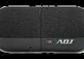 Speaker ADJ Gemini