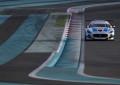 Maserati Trofeo: vittoria finale di Sernagiotto