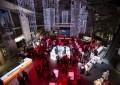 Notte di Stelle per la 61° Guida Michelin