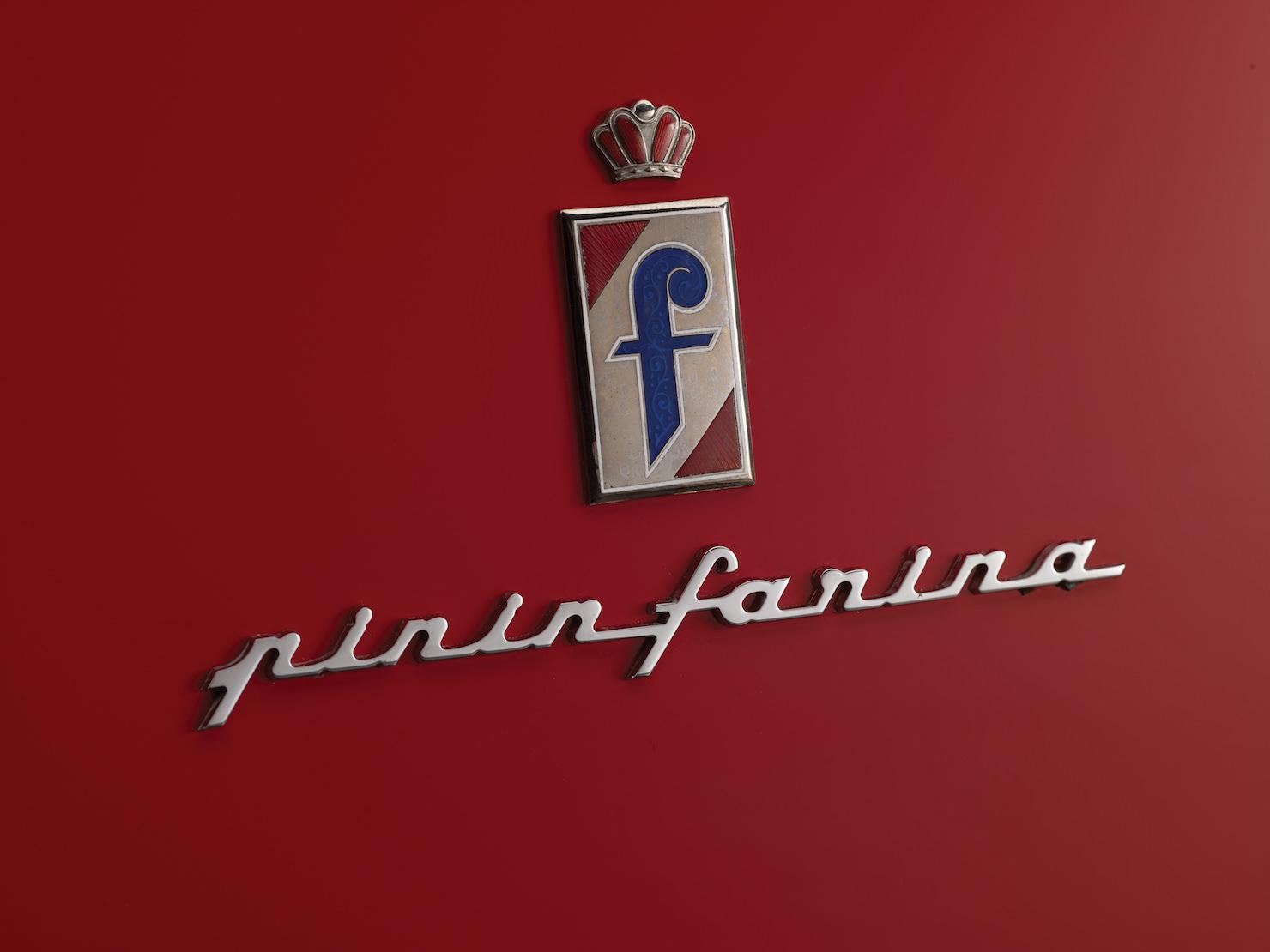 Pininfarina – Mahindra: l'opinione di chi è quell'azienda