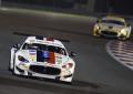 Monti vince il Maserati Trofeo World Series 2015