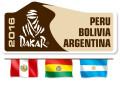 Dakar 2016 in TV in 190 Paesi