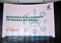Bosch – Petronas : pronti al cambiamento?