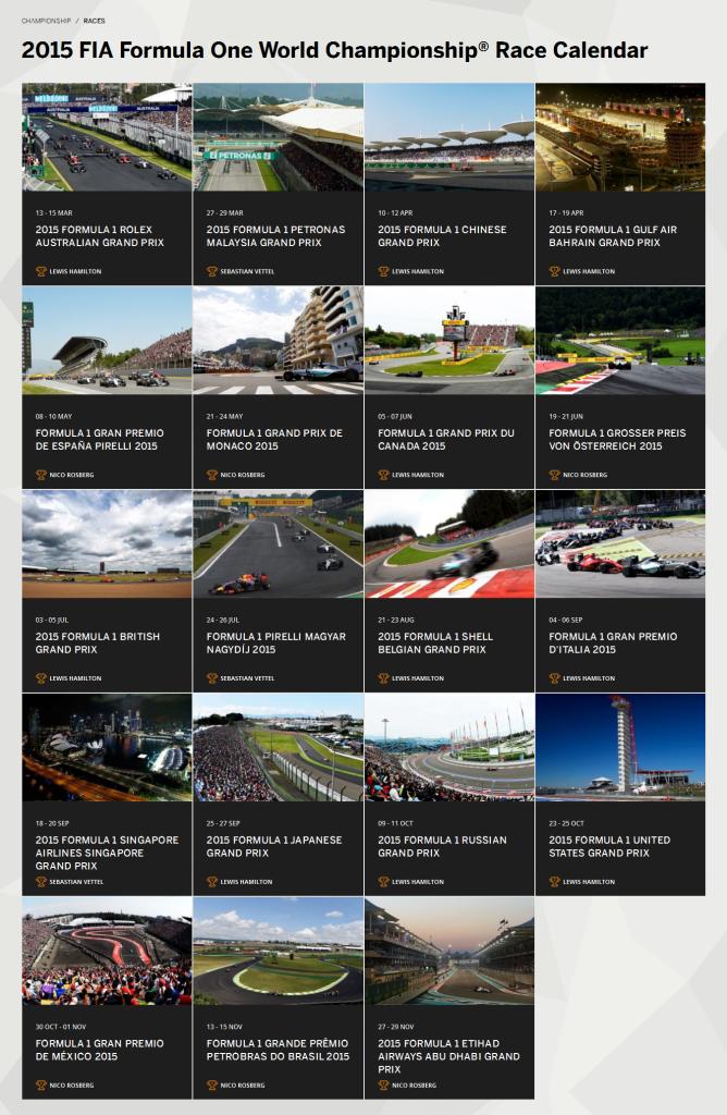 www.formula1.com_2015-12-21_20-55-41