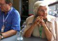 Un anno senza Maria Teresa de Filippis