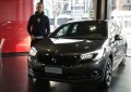"""""""The DS Writer"""": Joël Dicker per DS4 e DS4 Crossback"""