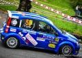 Team Fiat Autolaghi al lavoro