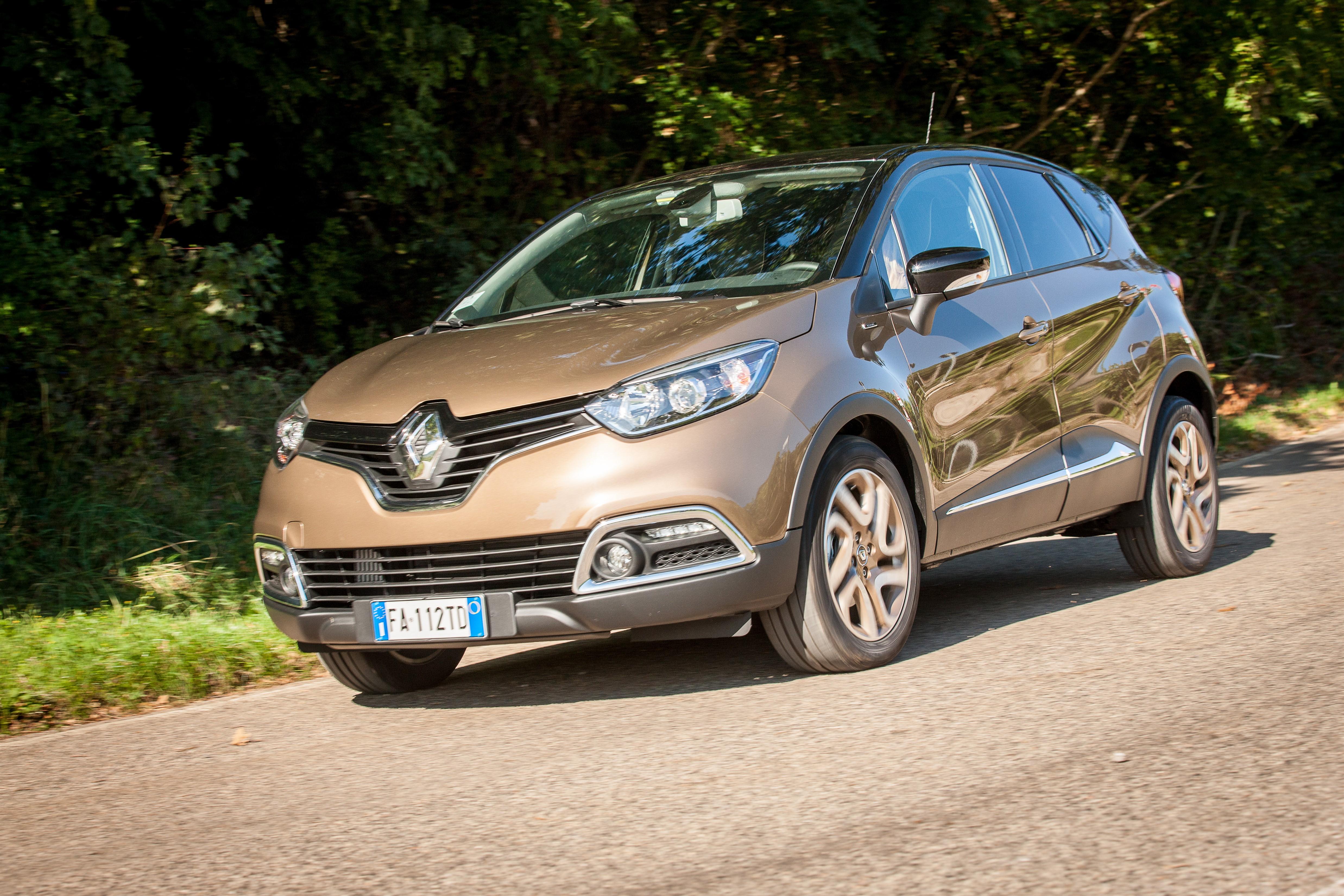 Renault: sforamento, ma non frodi volontarie
