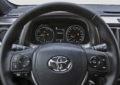 Toyota: altro importante richiamo per 1,6 milioni di auto