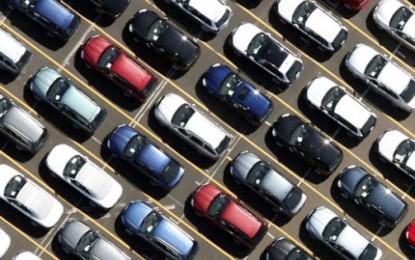 Case auto: cambiamenti organizzativi