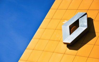 Gruppo Renault: il comunicato sulla questione emissioni