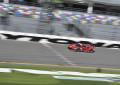 Daytona: debutto incoraggiante per la 488 GTE