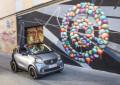 autoRitratti: l'arte si muove in smart