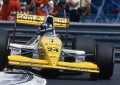 Paolo Barilla: la mia ricetta per migliorare la F1