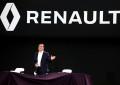 Carlos Ghosn: la svolta Renault nel motorsport