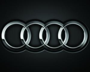 Anche Audi al prossimo meeting motori F1