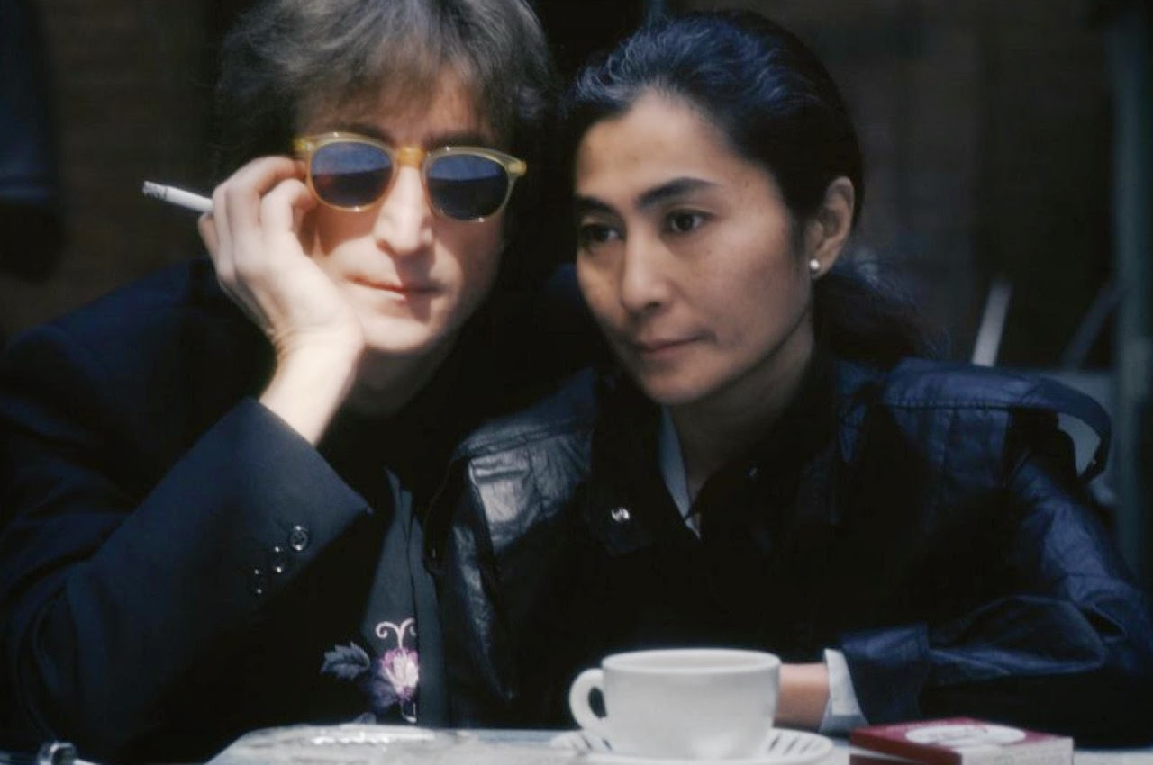 Venduta la villa di John Lennon e Yoko Ono