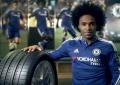 I giocatori del Chelsea raccontano Yokohama
