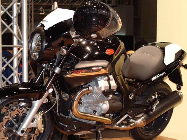 Accessori moto, quali le novità del settore