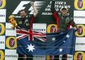 Webber chiama Ferrari e BMW tra le LMP1