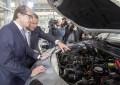 Volkswagen: via alla campagna Diesel EA189