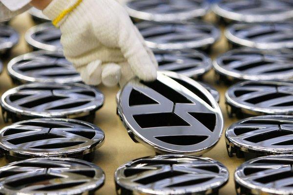 L'usato VW non teme il dieselgate