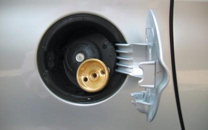 GPL e metano: partiti gli incentivi in 674 Comuni