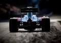 Bouiller: Honda 'not yet' on schedule