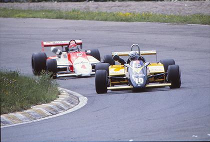 1984-Minardi-M284-foto-Teso-73