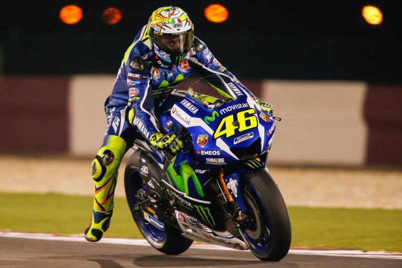 MotoGP: le novità della stagione 2016