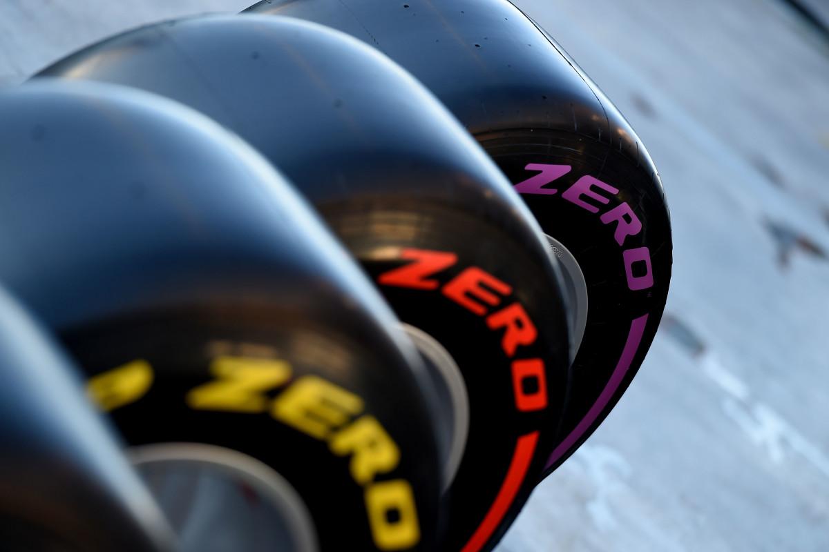 Pirelli: il punto sulla seconda sessione di test