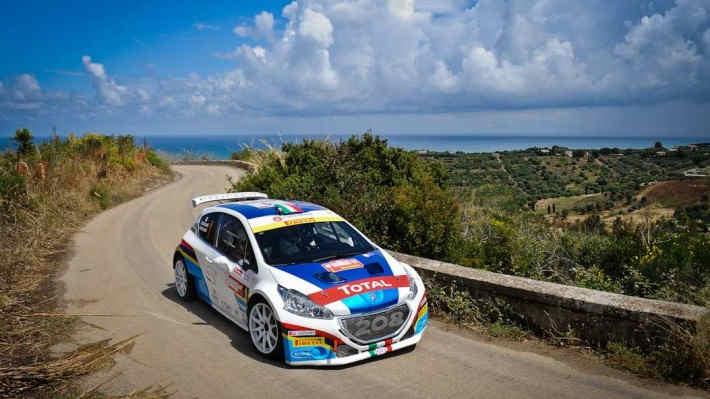 Pronta la festa dei Campioni siciliani ACI Sport