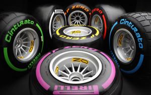 Pirelli_F1_2016_03