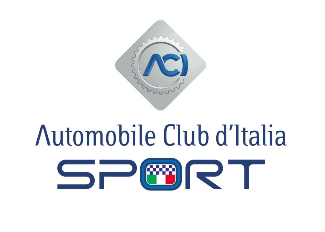 ACI Sport: polizze assicurative e sicurezza